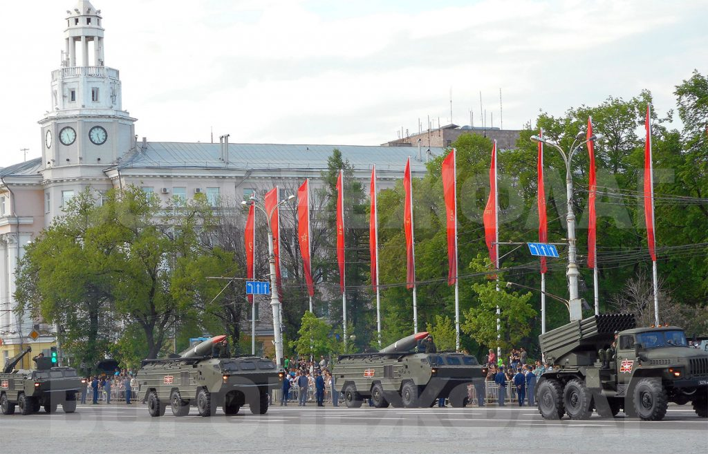 воронежфлаг-9-мая-2018