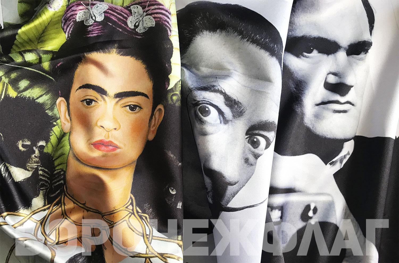 печать-на-ткани-в-Воронеже