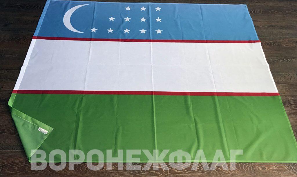 флаг-узбекистана-в-воронеже