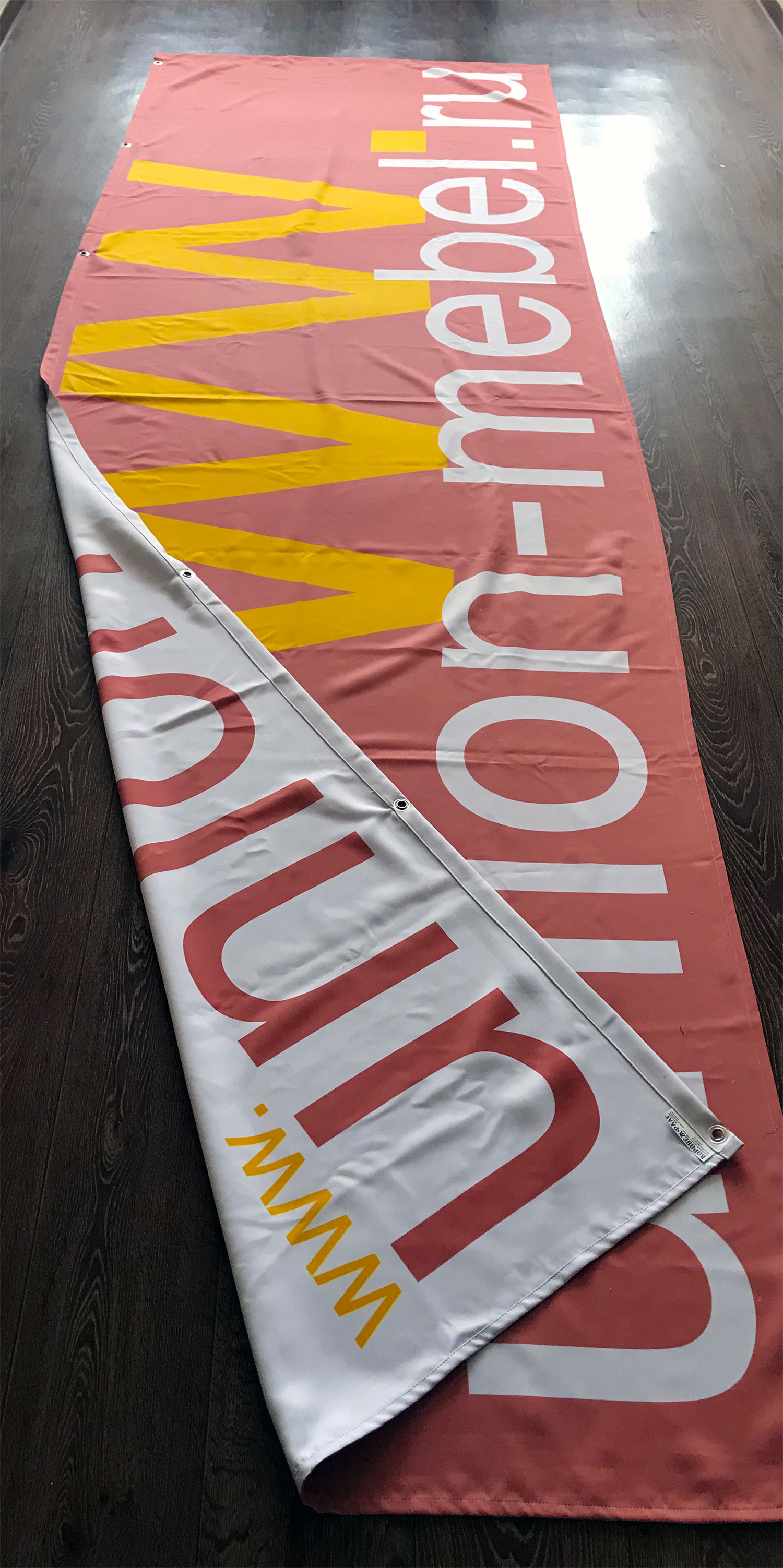 флаги-union-mebel.ru