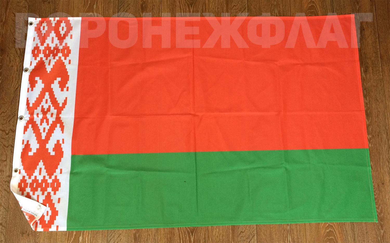 флаг-белоруссии-в-воронеже