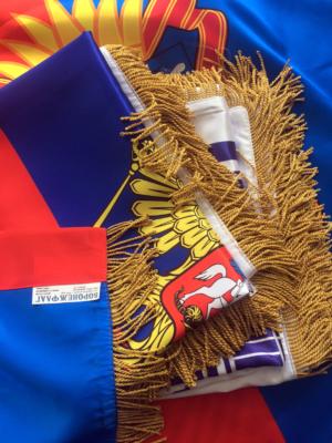 изготовление-декоратинвых-флагов-в-воронеже