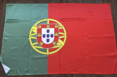 изготовление-флагов-городов