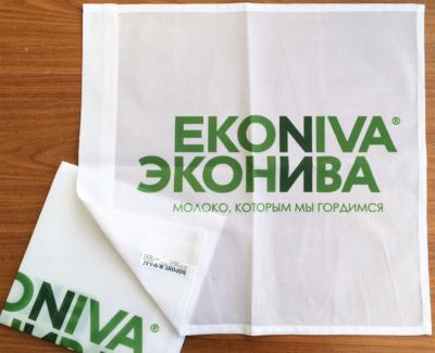 флаги-эконива-в-Воронеже