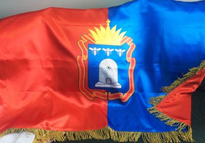 флаг-тамбова