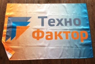 флаг-технофактор-воронеж