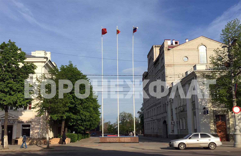флагштоки-на-площади-победы-воронежа