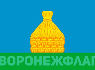 флаг-города-усмань-вектор