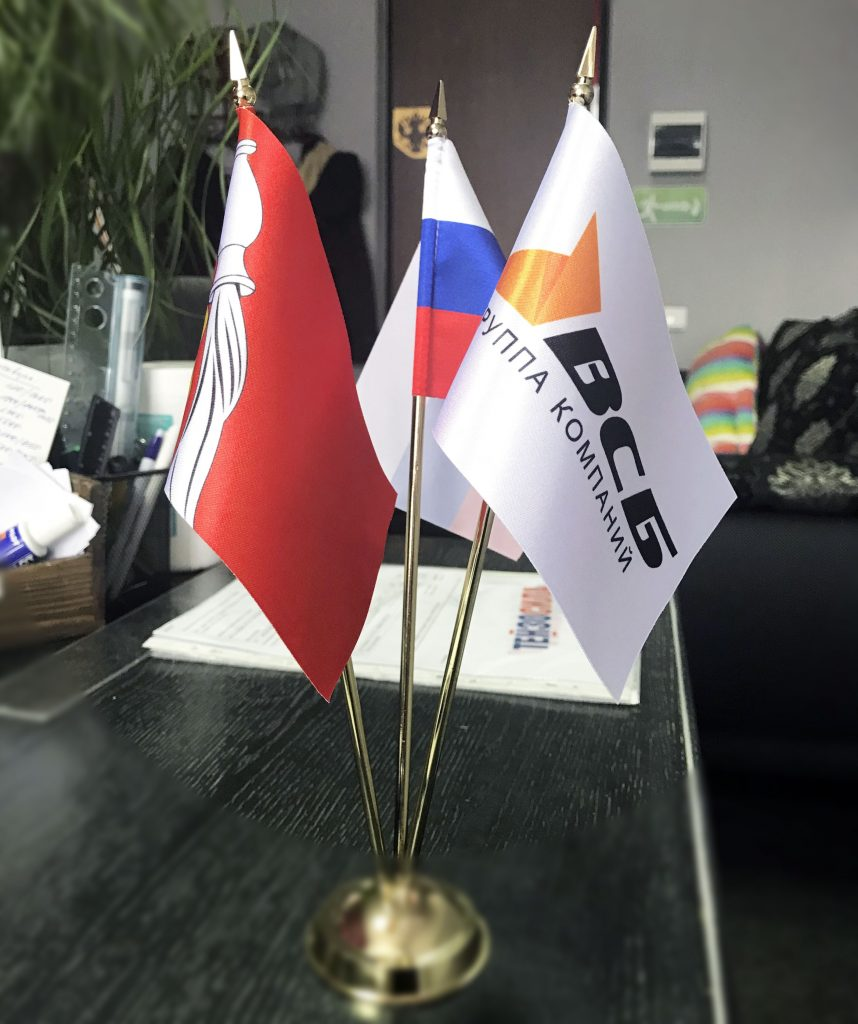 настольные-флаги-в-Воронеже-купить