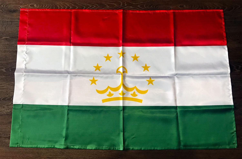 флаг-таджикистана-в-Воронеже