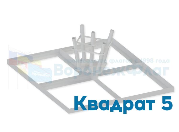 флаговый-костер-квадрат-5