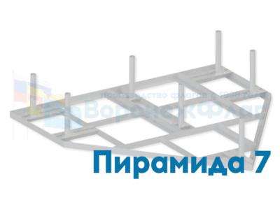 флаговый-костер-пирамида-7