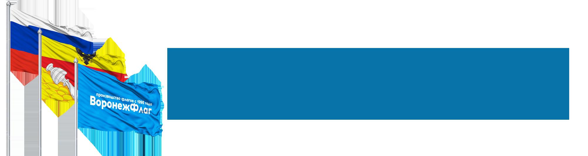 флаг-лого2