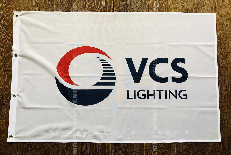 флаг-для-VCS-LIGHTING-Воронеж