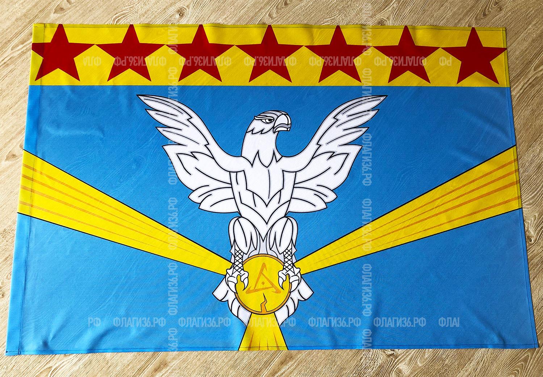 флаг-нововоронежа