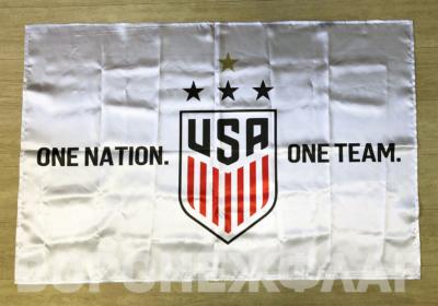 атласный-флаг-USA-в-Воронеже