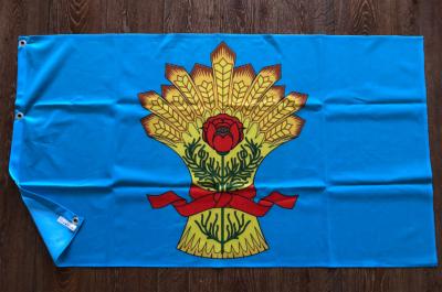 изготовление-флагов-ворнеж