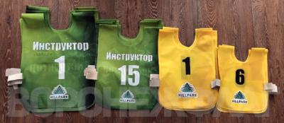 манишки-с-логотипом-hillpark-липецк-Воронеж