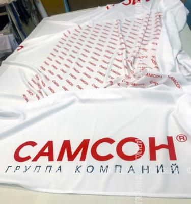 скатерти-с-логотипом-самсон-воронеж