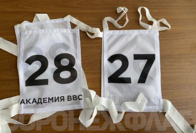 спортивные-номера-на-ткани-в-воронеже