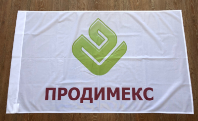 флаги-для-продимекс-воронеж