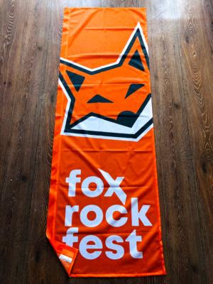 флаги-для-FOX-ROCK-FEST-Воронеж