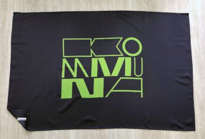 флаги-kommuna-Воронеж