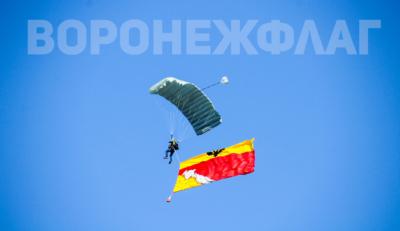 флаг-для-десантников-воронеж