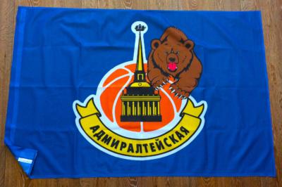 флаг-для-спортивного-клуба-в-Воронеже