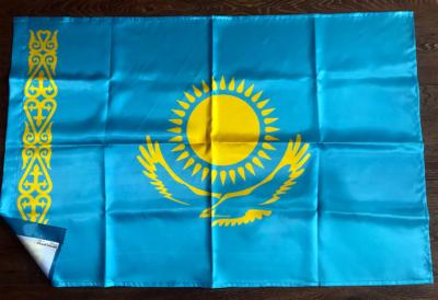 флаг-казахстана-в-Воронеже