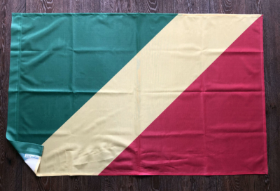 флаг-конго-в-Воронеже