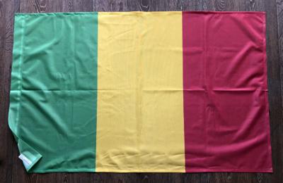 флаг-мали-в-Воронеже