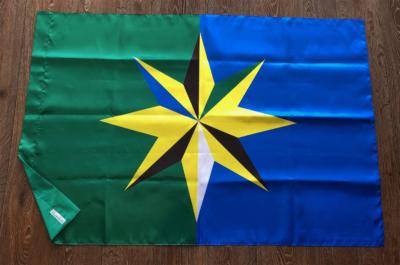 флаг-области-в-воронеже