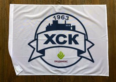 флаг-хск-продимекс-Воронеж