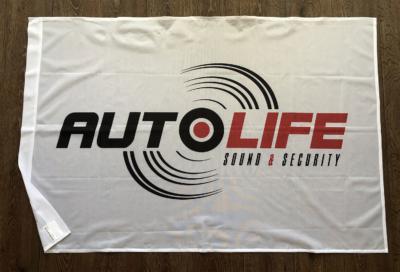 флаг-autolife-Воронеж