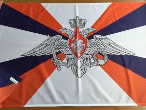 изготовление флагов в воронеже